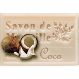 Kokos - Savon de Marseille
