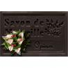 Opium - Savon de Marseille