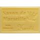 Shea-Butter - Savon de Marseille