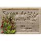 Algen - Savon de Marseille