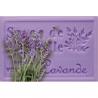 Lavendel - Savon de Marseille