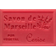 Kersen - Savon de Marseille