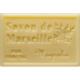 Magnolie - Savon de Marseille