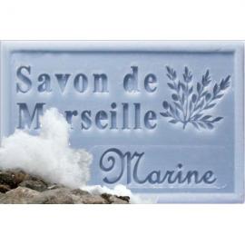 Marine - Savon de Marseille - BIO