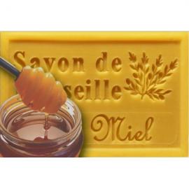 Honing - Savon de Marseille - BIO