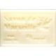 Maiglöckchen - Savon de Marseille