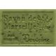 Eisenkraut - Savon de Marseille