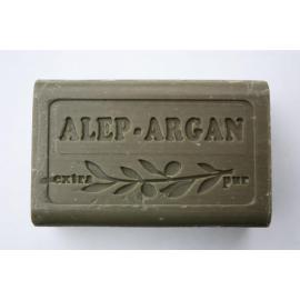 Alep-Argan 150 Gr