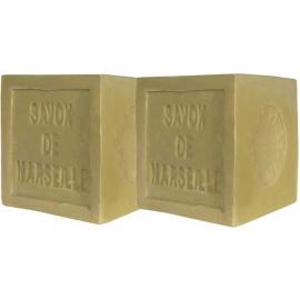 Cube Olijfolie groen