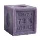 Cube Lavendel (300gr)